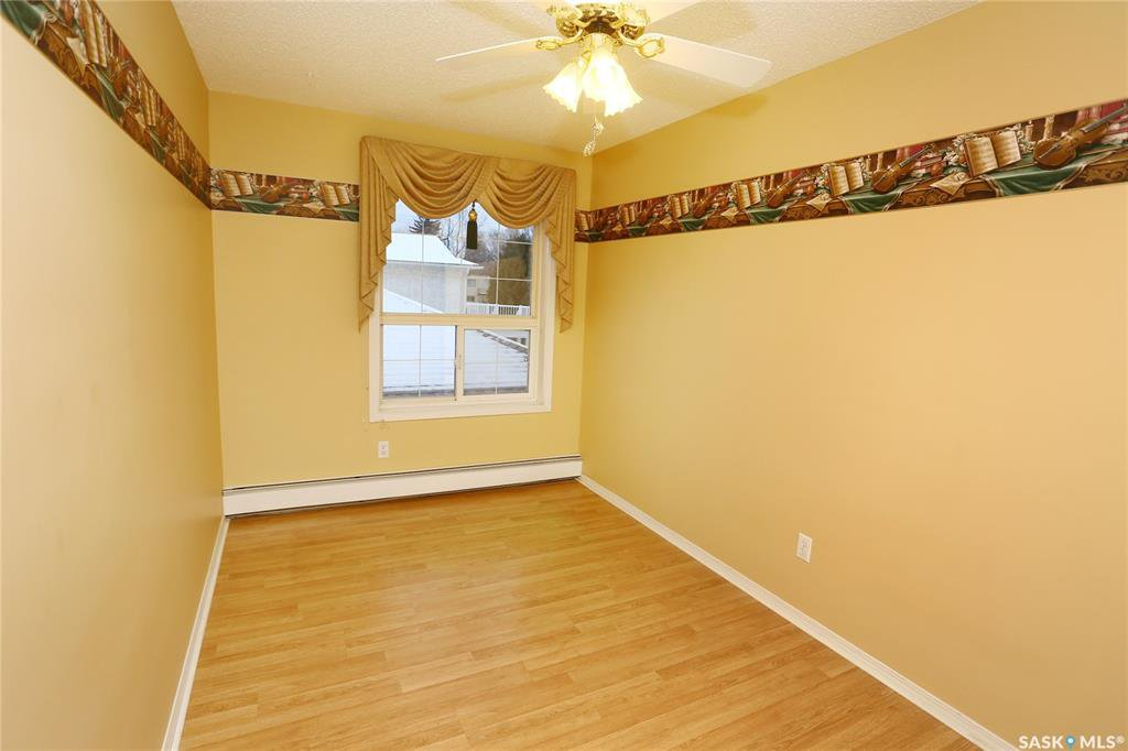 Photo 31: Photos: 203 1012 Lansdowne Avenue in Saskatoon: Nutana Residential for sale : MLS®# SK793757