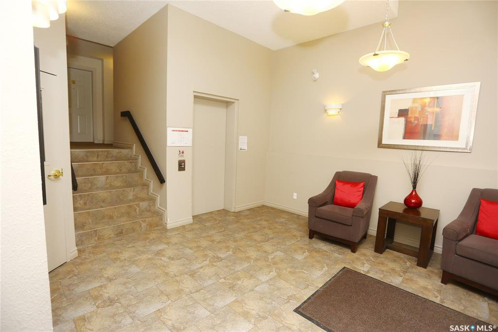 Photo 43: Photos: 203 1012 Lansdowne Avenue in Saskatoon: Nutana Residential for sale : MLS®# SK793757