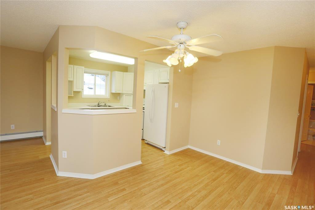 Photo 6: Photos: 203 1012 Lansdowne Avenue in Saskatoon: Nutana Residential for sale : MLS®# SK793757