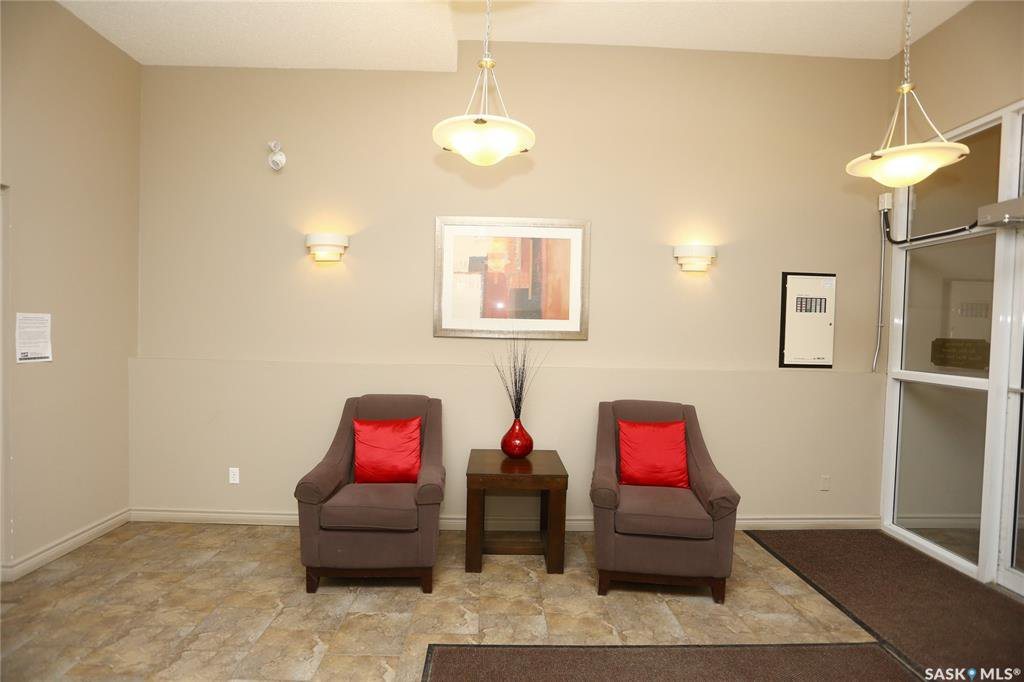 Photo 45: Photos: 203 1012 Lansdowne Avenue in Saskatoon: Nutana Residential for sale : MLS®# SK793757