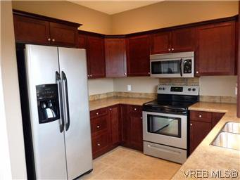 Photo 3: Photos: 6736 Steeple Chase in SOOKE: Sk Sooke Vill Core Single Family Detached for sale (Sooke)  : MLS®# 549999