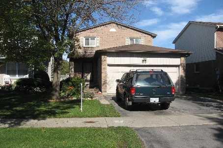 Main Photo: 90 Nightstar Drive in Richmond Hill: House (2-Storey) for sale (N03: MARKHAM)  : MLS®# N1485302