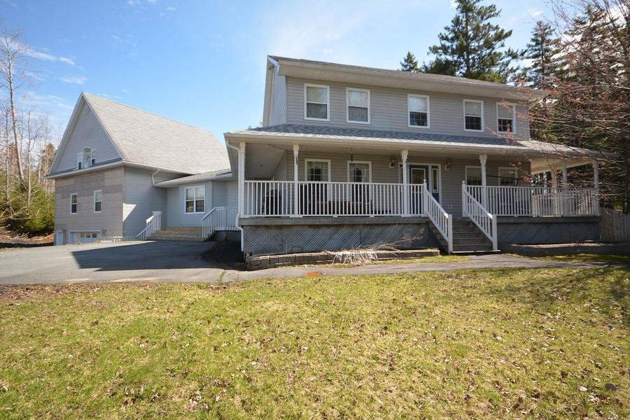 Main Photo: 36 Taylor Drive in Windsor Junction: 30-Waverley, Fall River, Oakfield Residential for sale (Halifax-Dartmouth)  : MLS®# 202006303