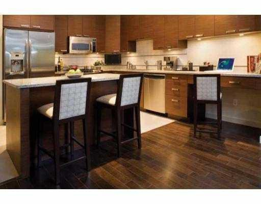 """Photo 4: Photos: 312 4365 HASTINGS Street in Burnaby: Vancouver Heights Condo for sale in """"TRAMONTO"""" (Burnaby North)  : MLS®# V752032"""