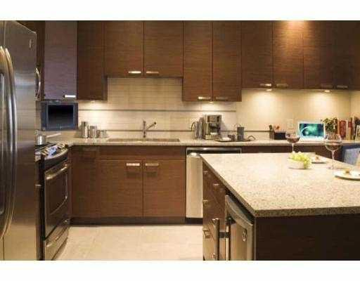 """Photo 5: Photos: 312 4365 HASTINGS Street in Burnaby: Vancouver Heights Condo for sale in """"TRAMONTO"""" (Burnaby North)  : MLS®# V752032"""