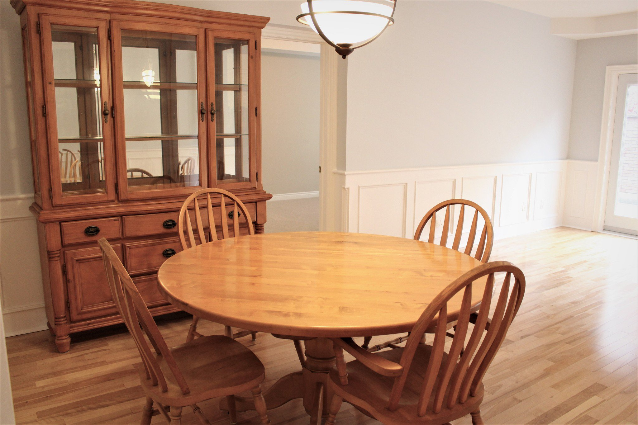 Photo 14: Photos: 102 Maria's Quay in Cobourg: Residential Attached for sale : MLS®# 230864