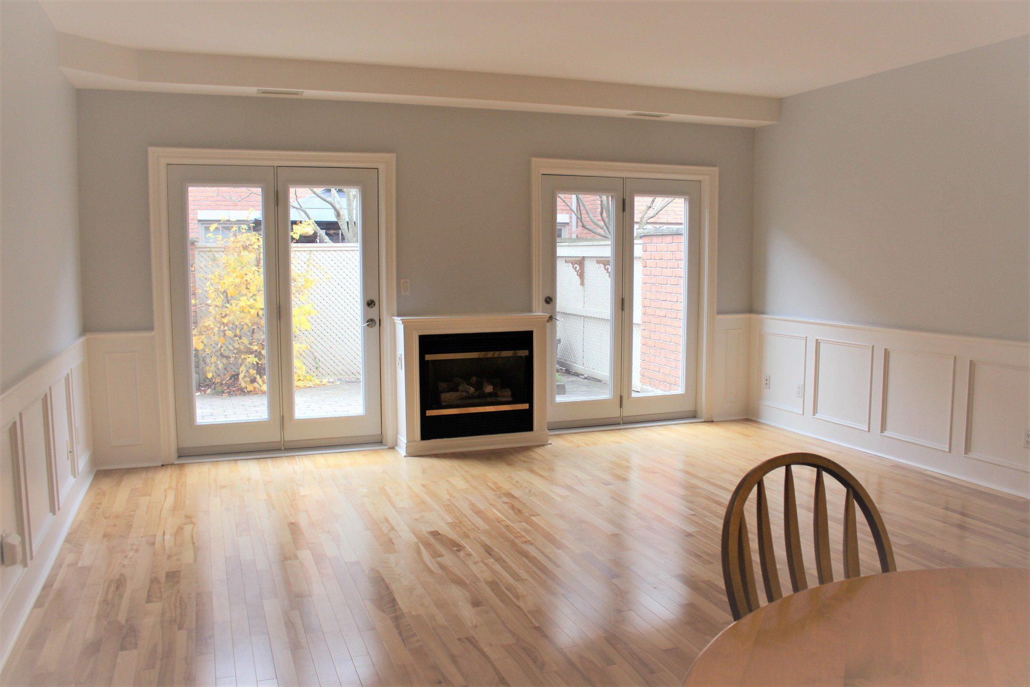 Photo 17: Photos: 102 Maria's Quay in Cobourg: Residential Attached for sale : MLS®# 230864