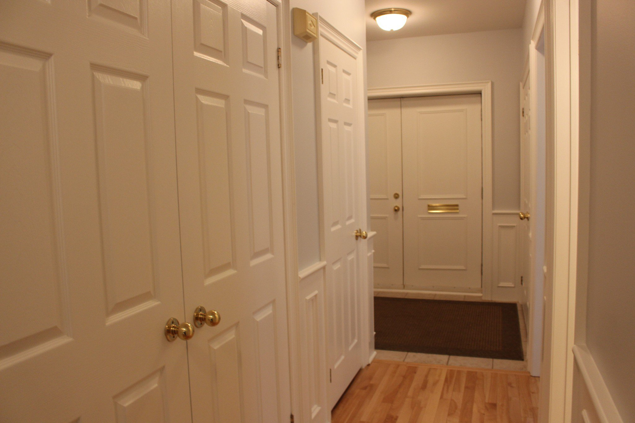 Photo 8: Photos: 102 Maria's Quay in Cobourg: Residential Attached for sale : MLS®# 230864