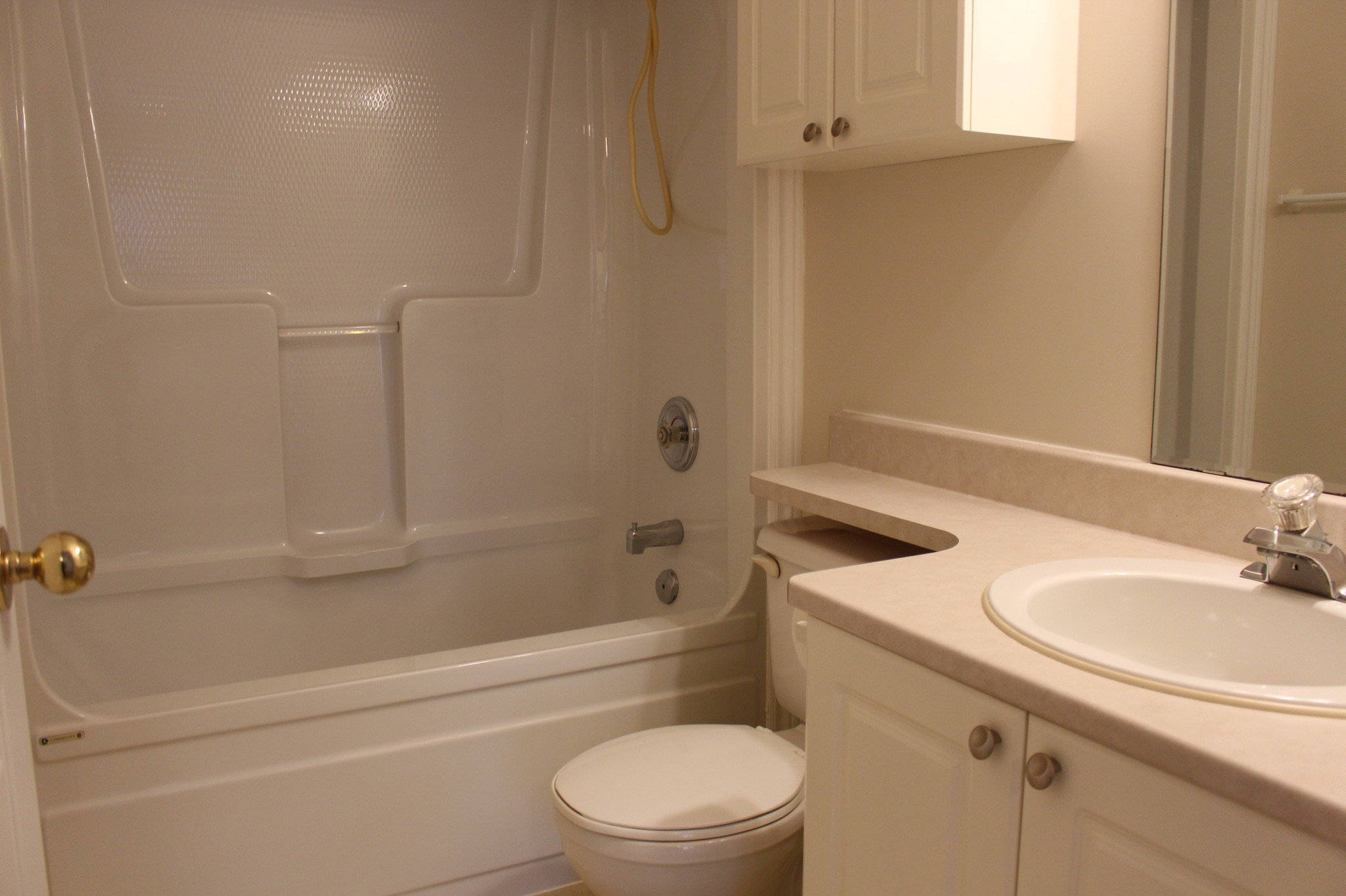 Photo 21: Photos: 102 Maria's Quay in Cobourg: Residential Attached for sale : MLS®# 230864