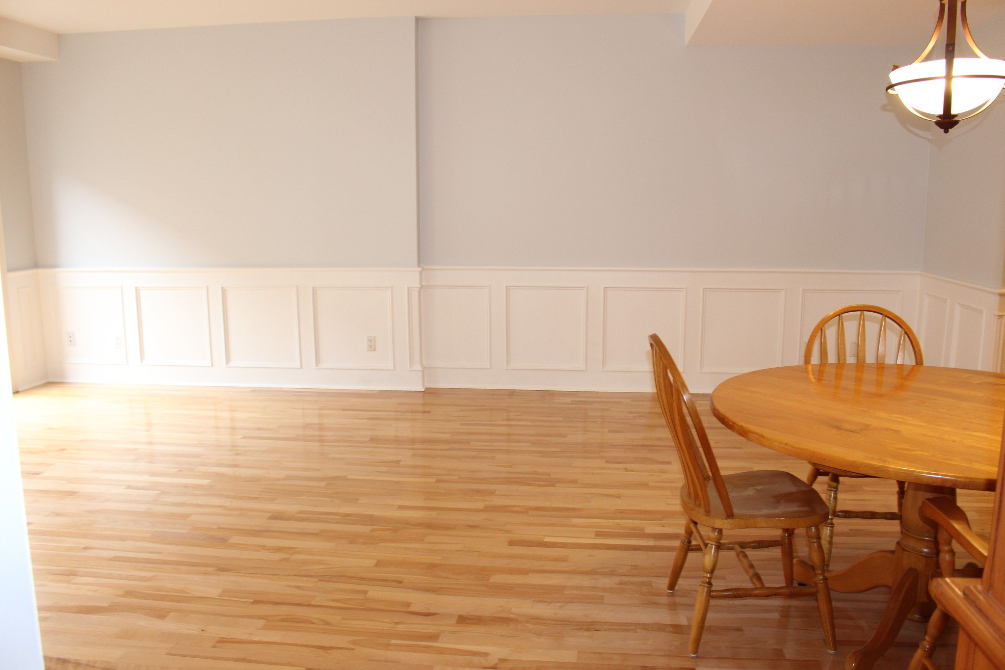 Photo 19: Photos: 102 Maria's Quay in Cobourg: Residential Attached for sale : MLS®# 230864