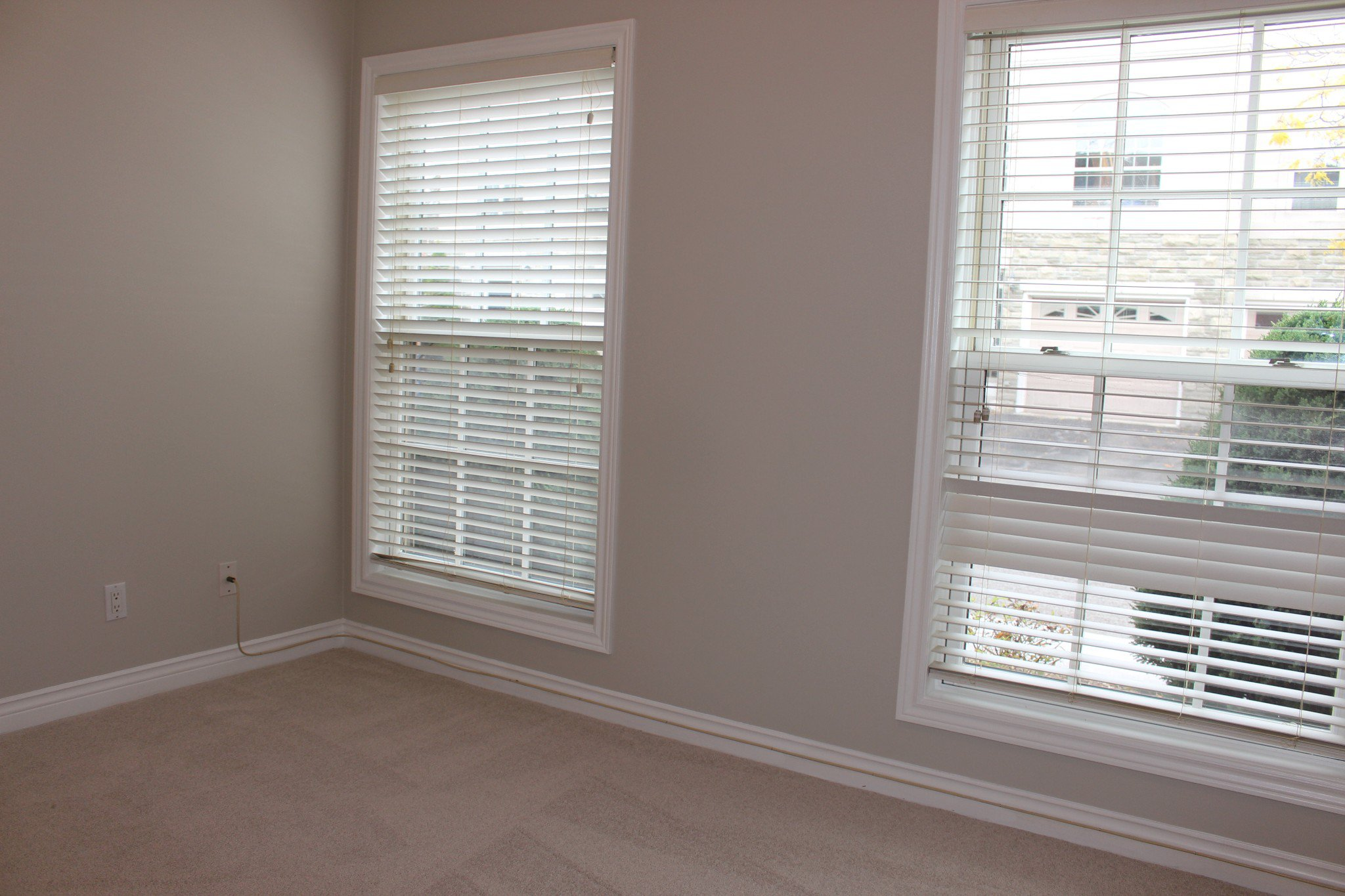 Photo 5: Photos: 102 Maria's Quay in Cobourg: Residential Attached for sale : MLS®# 230864