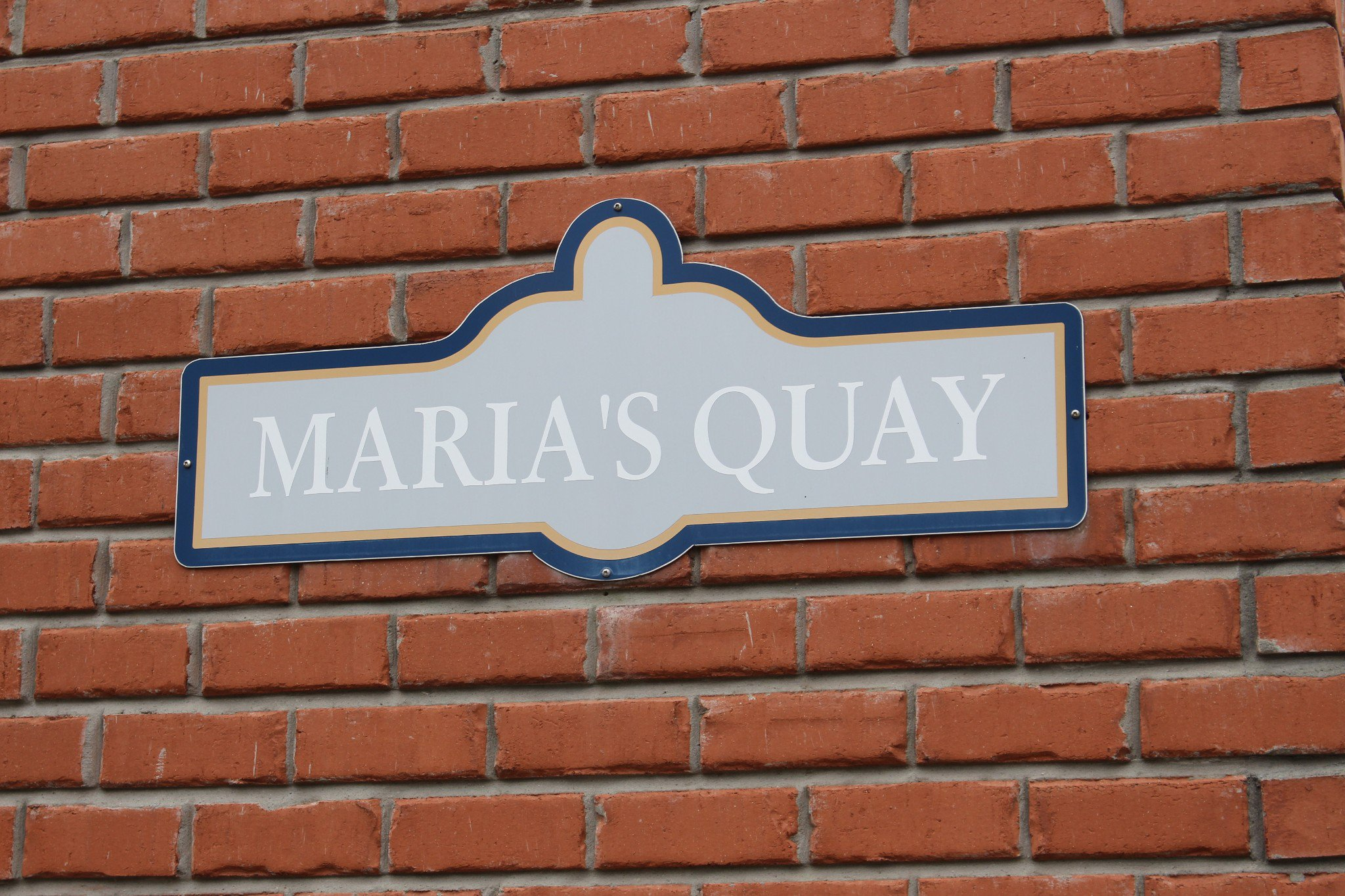 Photo 28: Photos: 102 Maria's Quay in Cobourg: Residential Attached for sale : MLS®# 230864