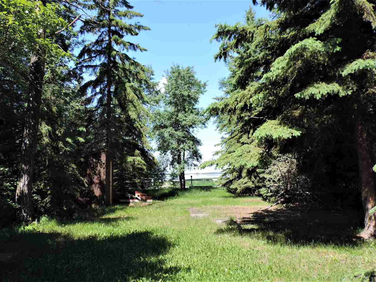 Main Photo: 8 Beech Ave & Pine Parkway: Rural Wetaskiwin County Rural Land/Vacant Lot for sale : MLS®# E4195404