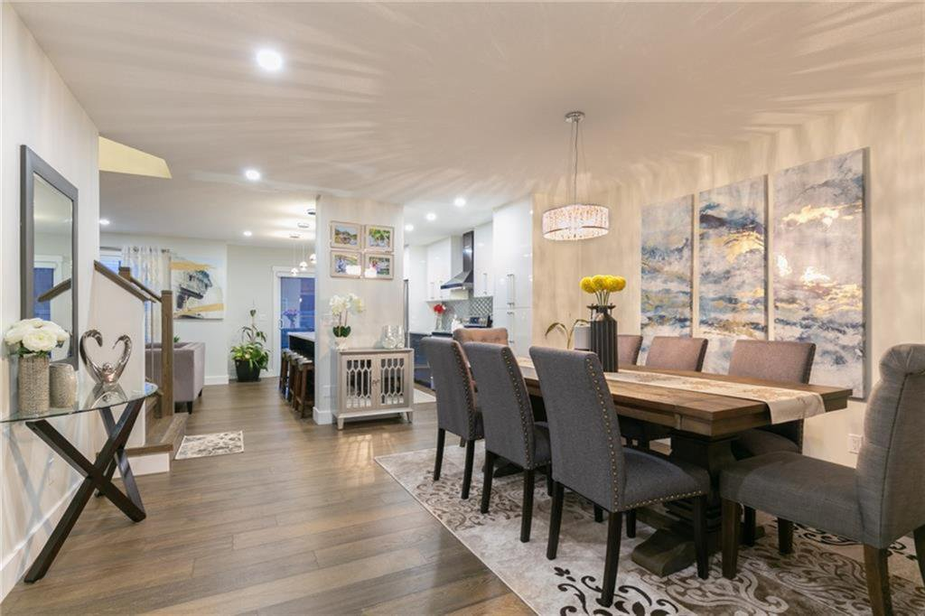 Photo 13: Photos: 339 Bridlemeadows Common SW in Calgary: Bridlewood Detached for sale : MLS®# A1040333