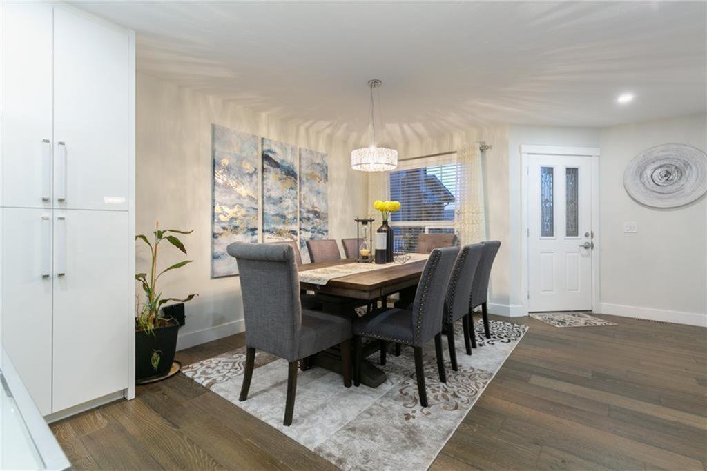 Photo 10: Photos: 339 Bridlemeadows Common SW in Calgary: Bridlewood Detached for sale : MLS®# A1040333