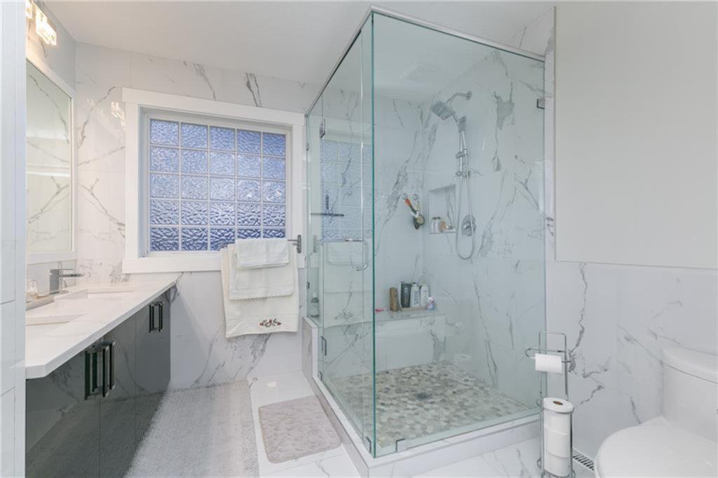 Photo 19: Photos: 339 Bridlemeadows Common SW in Calgary: Bridlewood Detached for sale : MLS®# A1040333