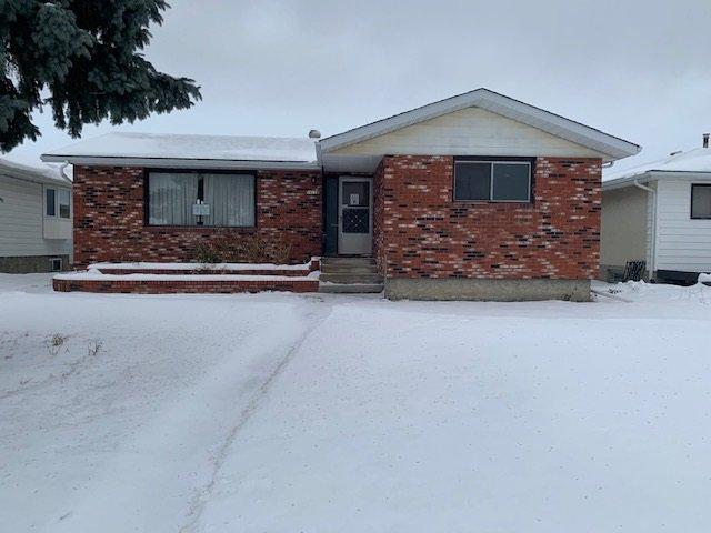 Main Photo: 14119 96 Street in Edmonton: Zone 02 House for sale : MLS®# E4221268