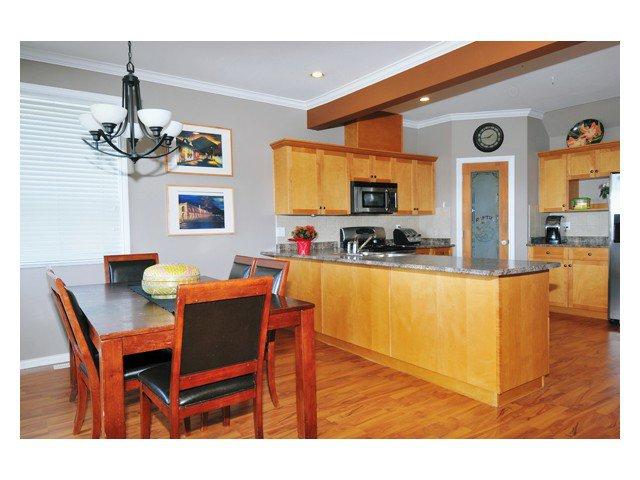 "Photo 3: Photos: 23708 ROCK RIDGE Drive in Maple Ridge: Silver Valley House for sale in ""ROCKRIDGE ESTATES"" : MLS®# V854712"