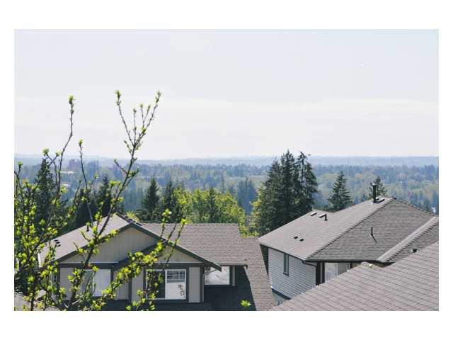 "Photo 10: Photos: 23708 ROCK RIDGE Drive in Maple Ridge: Silver Valley House for sale in ""ROCKRIDGE ESTATES"" : MLS®# V854712"