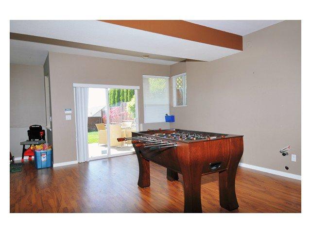 "Photo 8: Photos: 23708 ROCK RIDGE Drive in Maple Ridge: Silver Valley House for sale in ""ROCKRIDGE ESTATES"" : MLS®# V854712"
