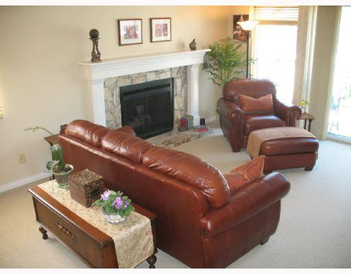 "Main Photo: 24 2865 GLEN Drive in Coquitlam: Eagle Ridge CQ House for sale in ""BOSTON MEADOWS"" : MLS®# V744841"