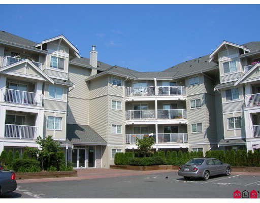 "Main Photo: 403 19320 65TH Avenue in Surrey: Clayton Condo for sale in ""ESPRIT SOUTHLANDS"" (Cloverdale)  : MLS®# F2902528"