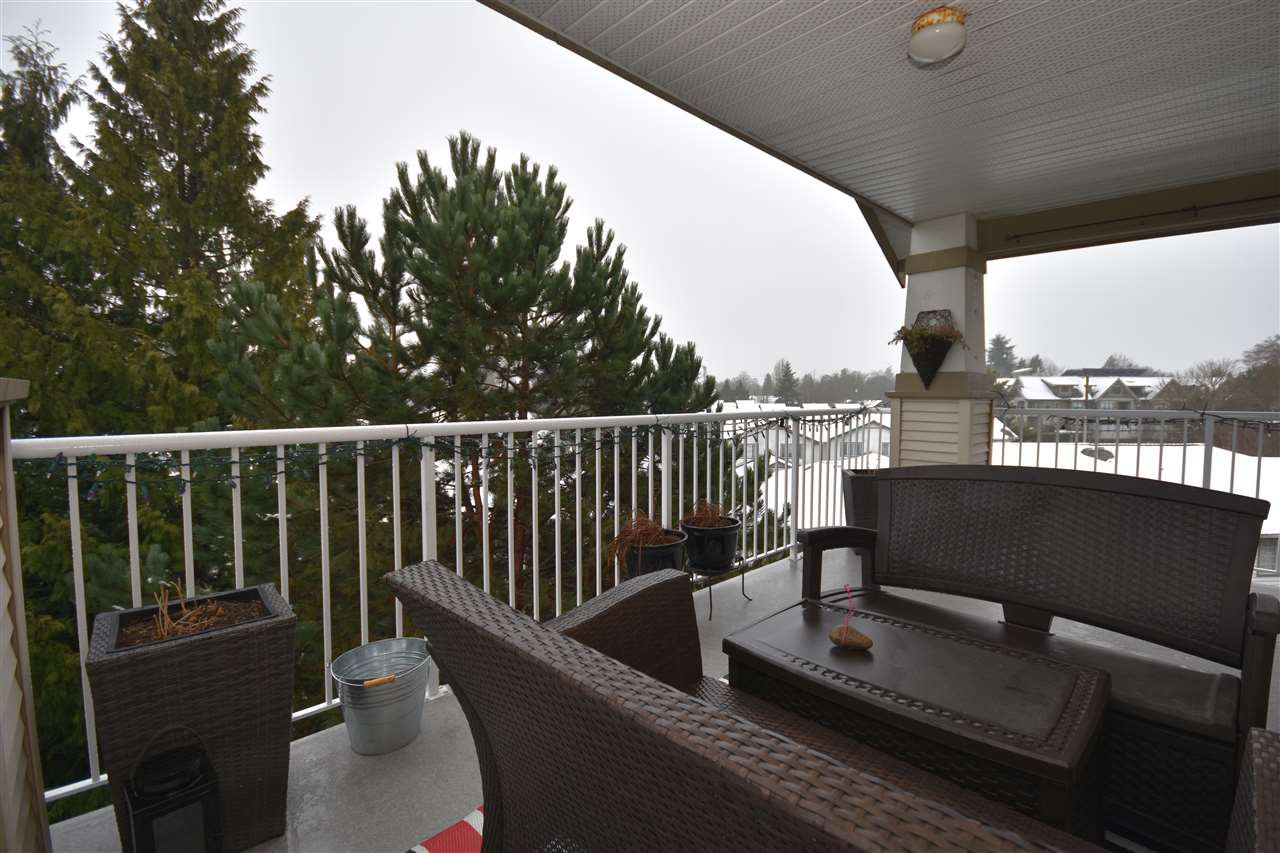 "Photo 20: Photos: 315 4770 52A Street in Delta: Delta Manor Condo for sale in ""WESTHAM LANE"" (Ladner)  : MLS®# R2434441"