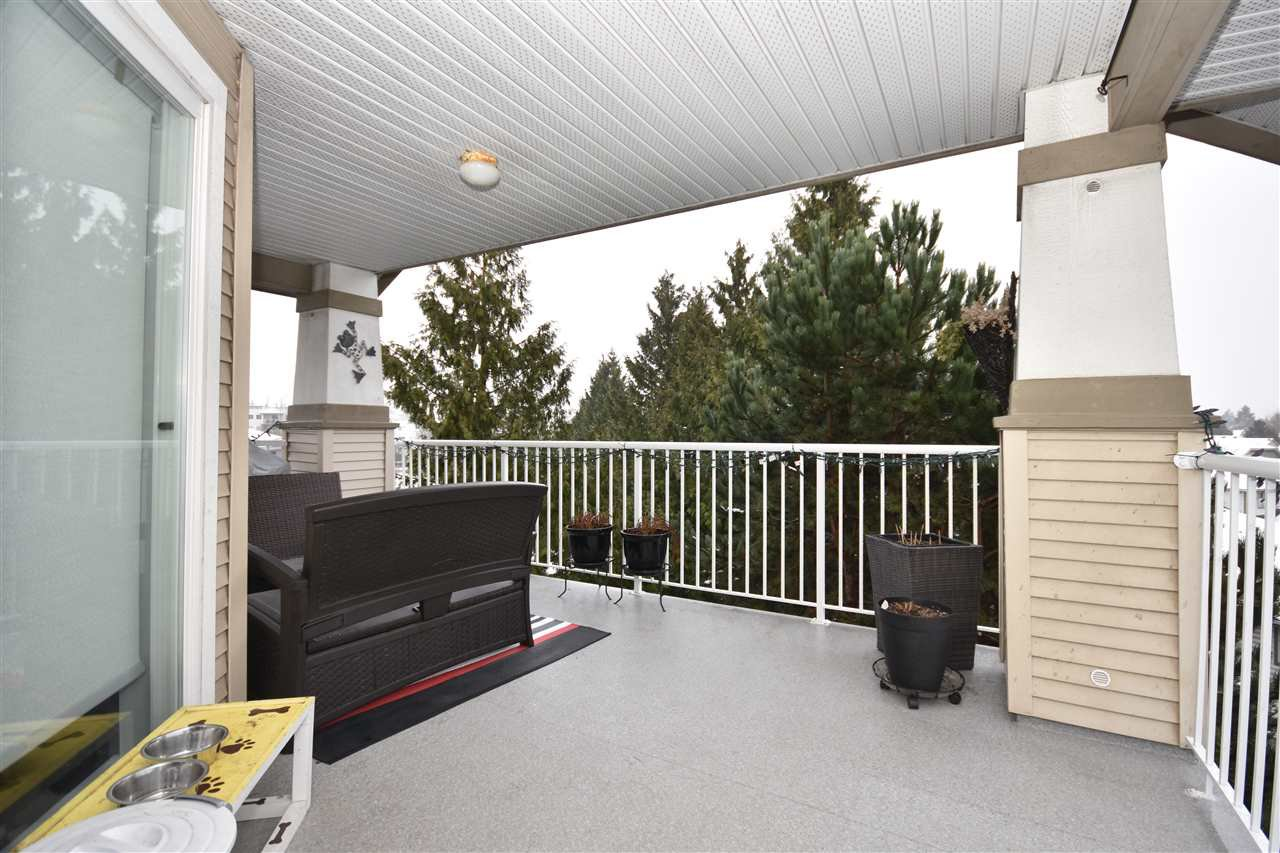 "Photo 18: Photos: 315 4770 52A Street in Delta: Delta Manor Condo for sale in ""WESTHAM LANE"" (Ladner)  : MLS®# R2434441"