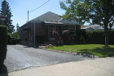 Main Photo: 131 Lonborough Avenue in Toronto: House (Bungalow) for sale (W04: TORONTO)  : MLS®# W1695923