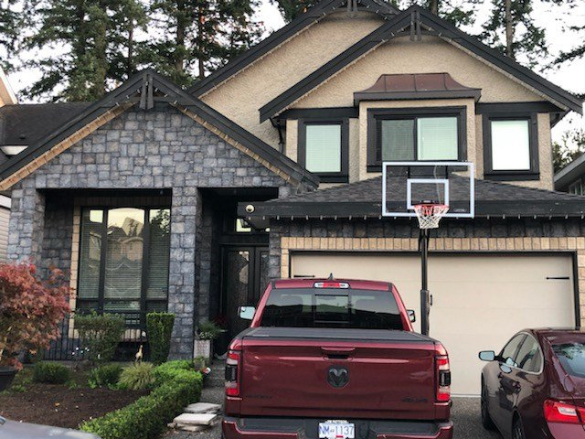 Main Photo: 12986 58A Avenue in Surrey: Panorama Ridge House for sale : MLS®# R2504467