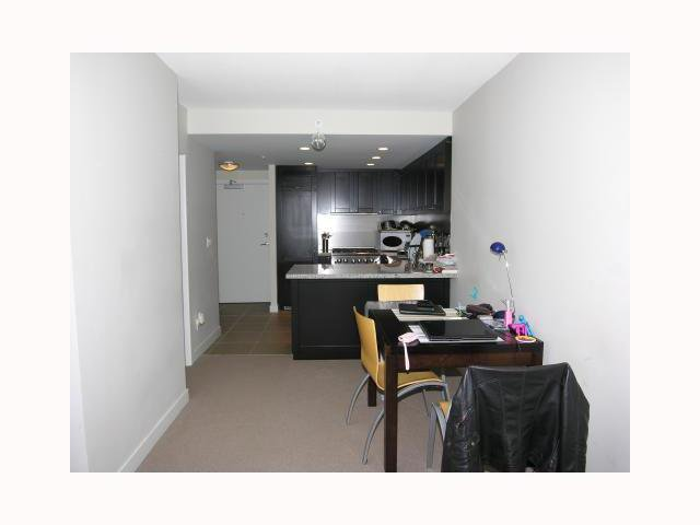 Photo 2: Photos: 504 1133 HOMER Street in Vancouver: Downtown VW Condo for sale (Vancouver West)  : MLS®# V814881