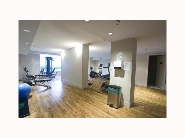 Photo 10: Photos: 504 1133 HOMER Street in Vancouver: Downtown VW Condo for sale (Vancouver West)  : MLS®# V814881