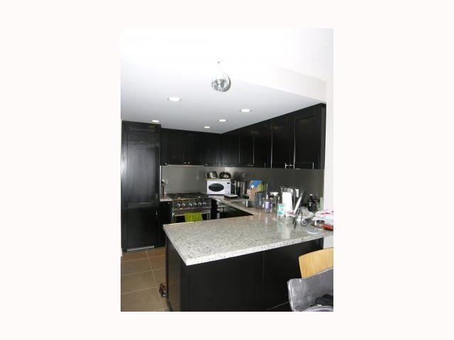 Photo 3: Photos: 504 1133 HOMER Street in Vancouver: Downtown VW Condo for sale (Vancouver West)  : MLS®# V814881