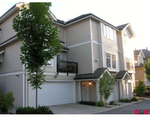 "Photo 10: Photos: 41 21535 88TH Avenue in Langley: Walnut Grove Townhouse for sale in ""REDWOOD LANE"" : MLS®# F2822266"