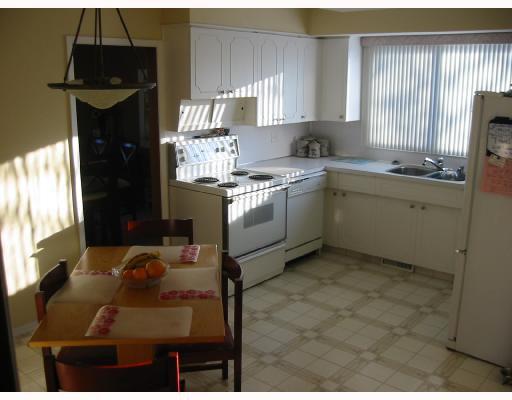 Photo 5: Photos: 12 KIRKWALL Crescent in WINNIPEG: North Kildonan Residential for sale (North East Winnipeg)  : MLS®# 2803140