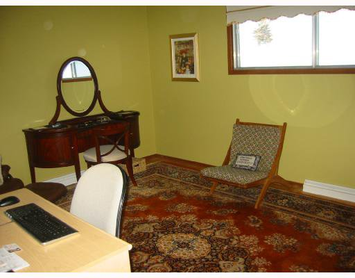 Photo 7: Photos: 12 KIRKWALL Crescent in WINNIPEG: North Kildonan Residential for sale (North East Winnipeg)  : MLS®# 2803140