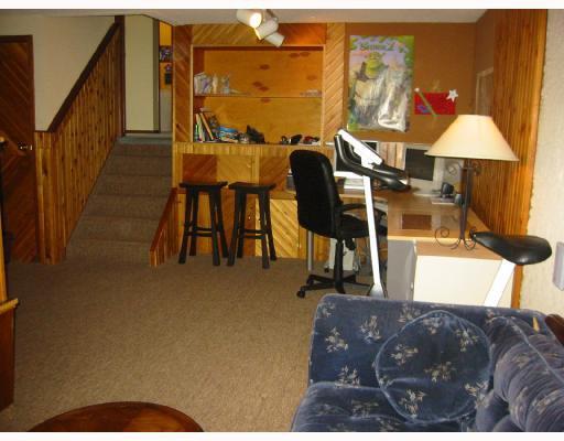 Photo 10: Photos: 12 KIRKWALL Crescent in WINNIPEG: North Kildonan Residential for sale (North East Winnipeg)  : MLS®# 2803140