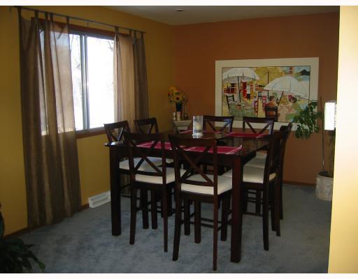Photo 4: Photos: 12 KIRKWALL Crescent in WINNIPEG: North Kildonan Residential for sale (North East Winnipeg)  : MLS®# 2803140