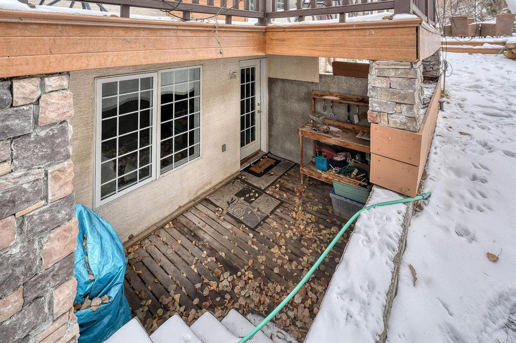 Photo 47: Photos: 347 Patterson Boulevard SW in Calgary: Patterson Detached for sale : MLS®# A1049515