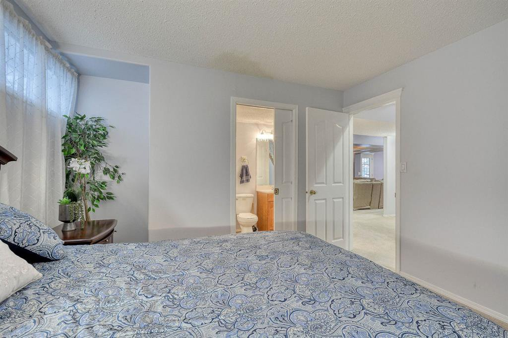 Photo 38: Photos: 347 Patterson Boulevard SW in Calgary: Patterson Detached for sale : MLS®# A1049515