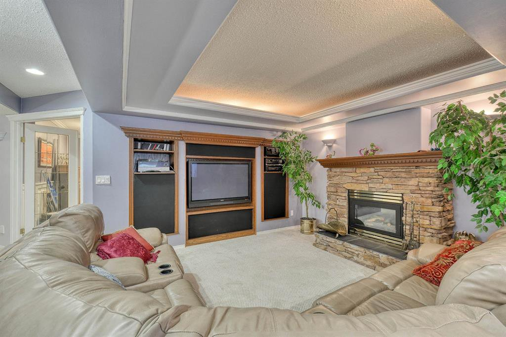 Photo 31: Photos: 347 Patterson Boulevard SW in Calgary: Patterson Detached for sale : MLS®# A1049515