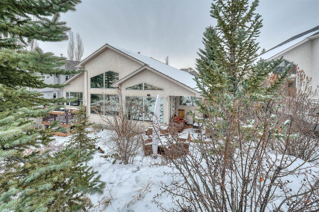 Photo 43: Photos: 347 Patterson Boulevard SW in Calgary: Patterson Detached for sale : MLS®# A1049515