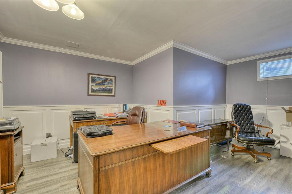 Photo 34: Photos: 347 Patterson Boulevard SW in Calgary: Patterson Detached for sale : MLS®# A1049515
