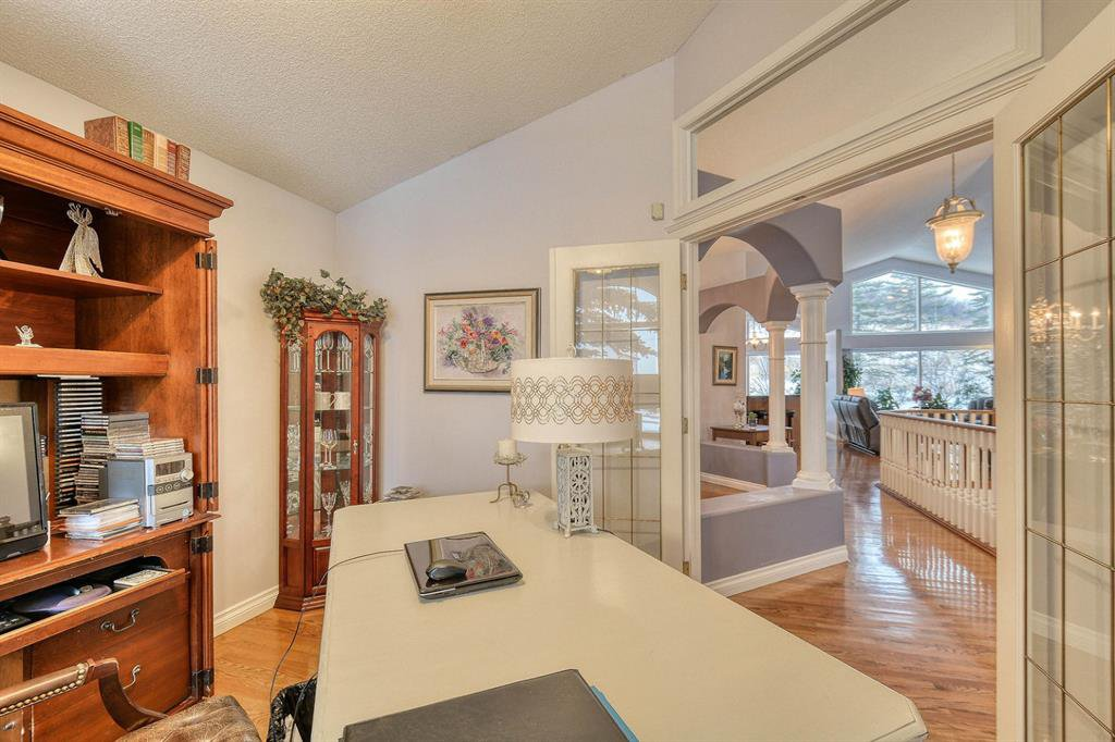 Photo 27: Photos: 347 Patterson Boulevard SW in Calgary: Patterson Detached for sale : MLS®# A1049515