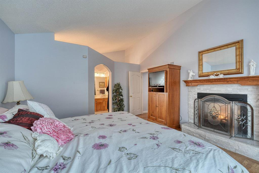 Photo 21: Photos: 347 Patterson Boulevard SW in Calgary: Patterson Detached for sale : MLS®# A1049515