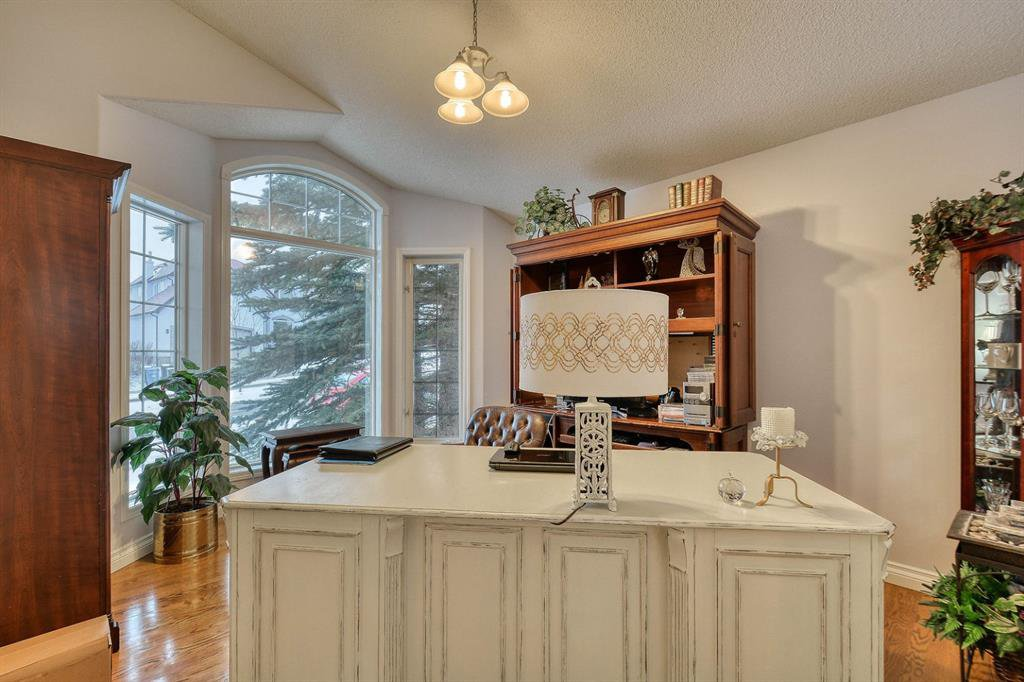 Photo 26: Photos: 347 Patterson Boulevard SW in Calgary: Patterson Detached for sale : MLS®# A1049515