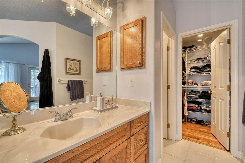 Photo 24: Photos: 347 Patterson Boulevard SW in Calgary: Patterson Detached for sale : MLS®# A1049515