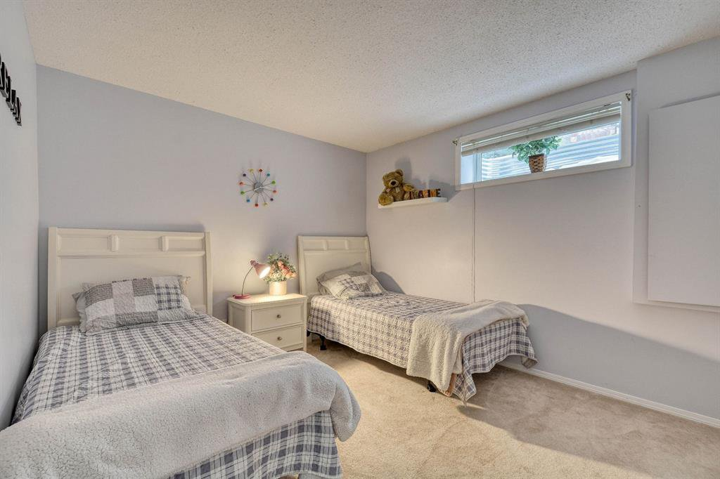 Photo 41: Photos: 347 Patterson Boulevard SW in Calgary: Patterson Detached for sale : MLS®# A1049515