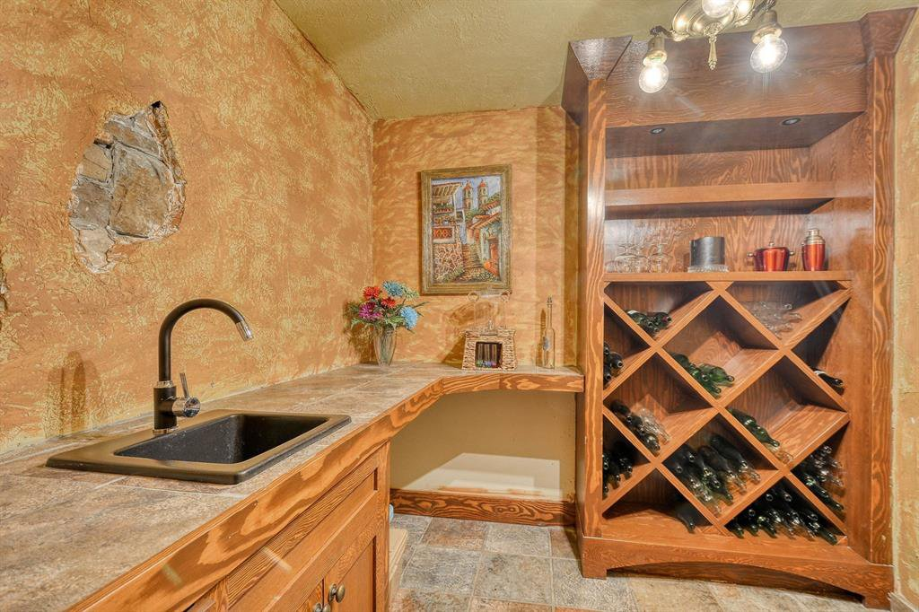 Photo 35: Photos: 347 Patterson Boulevard SW in Calgary: Patterson Detached for sale : MLS®# A1049515