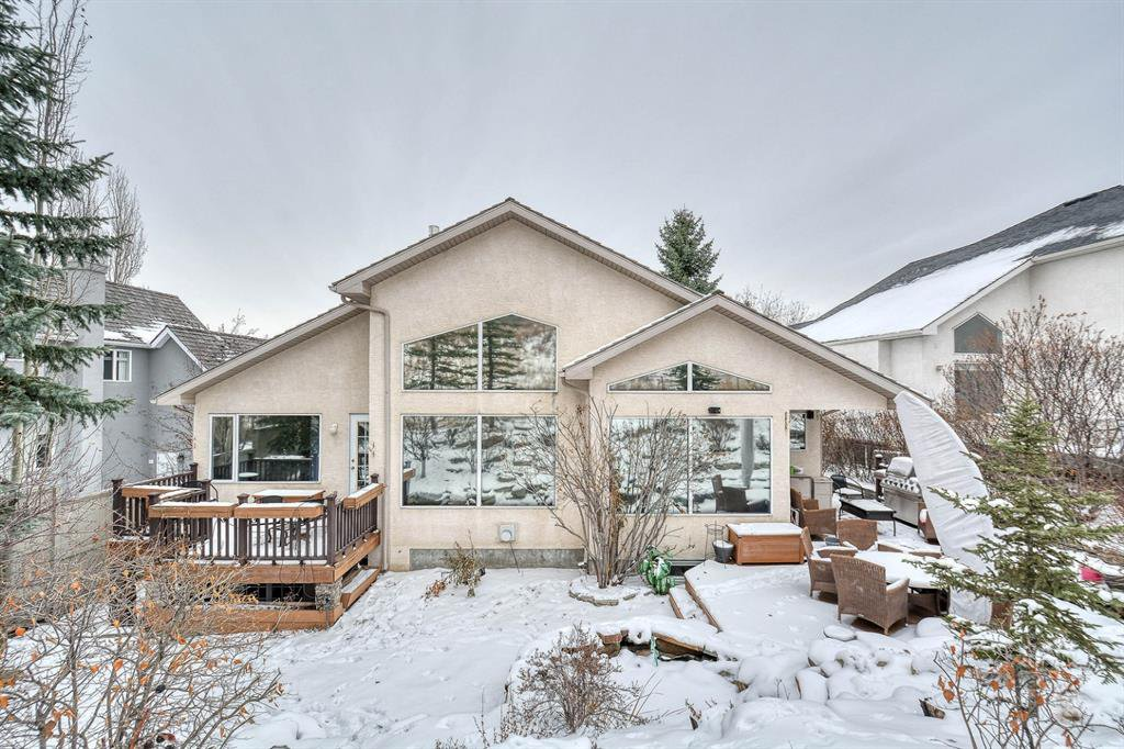Photo 42: Photos: 347 Patterson Boulevard SW in Calgary: Patterson Detached for sale : MLS®# A1049515